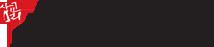 삼교리동치미막국수